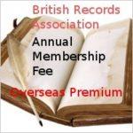 membershipfeeoverseas